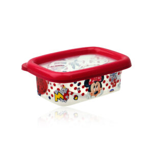 Pote Conservamax Minnie 300ml