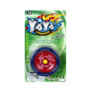 Yo-Yo High Speed Profissional