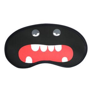 Máscara para Dormir com Estampas Sortidas