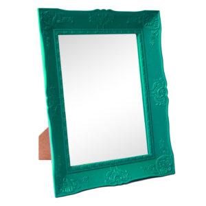109903-espelho-de-mesa2