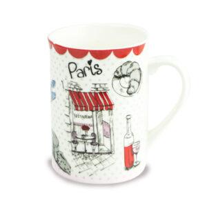 110103-caneca-porcelana-paris