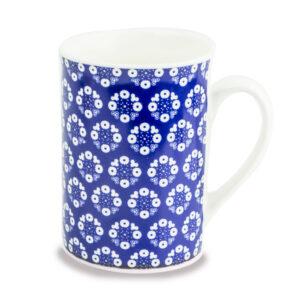110203-caneca-porcelana-blue-soft