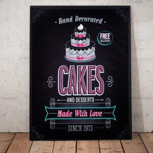 quadrocakes(parede)