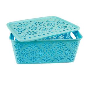 cesto_decora_com_tampa_quadrado_azul